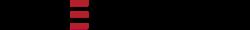 Kalesnikoff Lumber